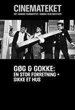 solcenter dag åben biografer i Odense