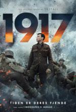 Klik her for trailer og info på '1917'