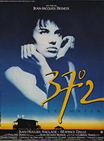 70 kr. - Ønske film, ønsket af Karen Blauenfeldt Dam