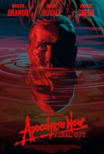 Klik her for trailer og info på 'Apocalypse Now: Final Cut'