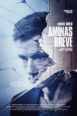 Klik her for trailer og info på 'Aminas breve'