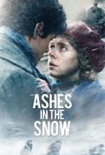 Klik her for trailer og info på 'Ashes in the Snow'