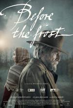 Klik her for trailer og info på 'Før frosten'