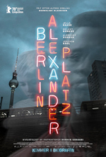 Klik her for trailer og info på 'Berlin Alexanderplatz'