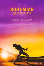 Klik her for trailer og info på 'Bohemian Rhapsody'