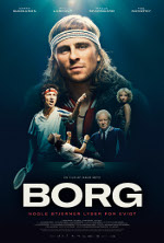 Klik her for trailer og info på 'Borg'