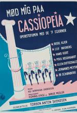Klik her for trailer og info på 'Mød mig på Cassiopeia - Cin Præs.'