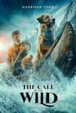 Klik her for trailer og info på 'Call of the Wild'