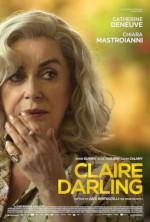 Klik her for trailer og info på 'Claire Darling'