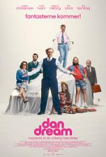 Klik her for trailer og info på 'Dan-Dream'