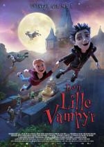 Klik her for trailer og info på 'Den lille vampyr'