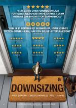 Klik her for trailer og info på 'Downsizing'