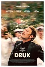 Klik her for trailer og info på 'Druk - Med danske tekster'
