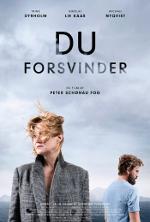 Du forsvinder - Med danske undertekster