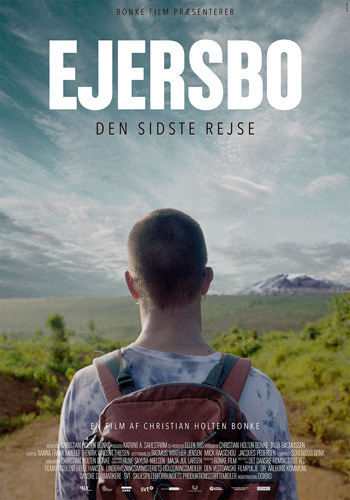 DOXBIO - Ejersbo
