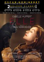 Klik her for trailer og info på 'Elle'
