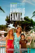 Klik her for trailer og info på 'En helt almindelig familie'