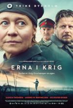 Klik her for trailer og info på 'Erna i krig'