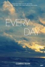 Hver dag