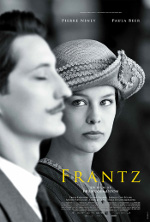 Klik her for trailer og info på 'Frantz'