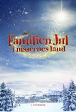 Familien Jul i nissernes land