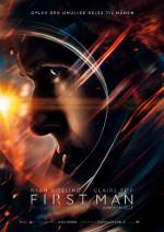 Klik her for trailer og info på 'First Man'