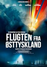 Klik her for trailer og info på 'Flugten fra Østtyskland'