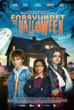 Klik her for trailer og info på 'Forsvundet til Halloween'