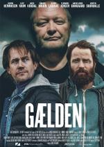 Klik her for trailer og info på 'Gælden'