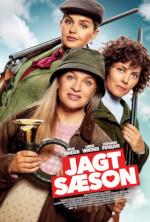 Klik her for trailer og info på 'Jagtsæson'