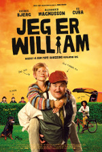 Klik her for trailer og info på 'Jeg er William'