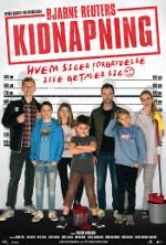 Klik her for trailer og info på 'Kidnapning'