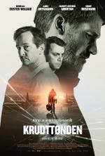 Klik her for trailer og info på 'Krudttønden - med danske undertekster'