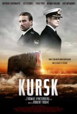 Klik her for trailer og info på 'Kursk'