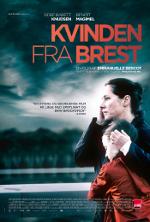 Klik her for trailer og info på 'Kvinden fra Brest'