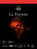Klik her for trailer og info på 'OperaKino - LA TRAVIATA - Marts 2021'
