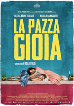 Klik her for trailer og info på 'Springtur i Toscana'