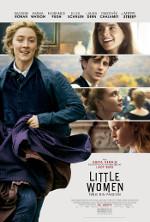 Klik her for trailer og info på 'Little Women'