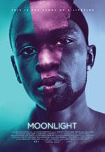 Klik her for trailer og info på 'Moonlight'