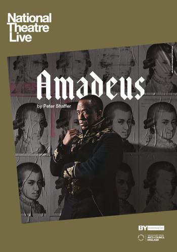 Amadeus (engelske undertekster)