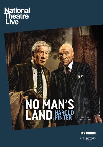 No Man's Land (engelske undertekster)