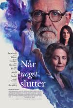 Film Plakat