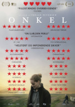 Klik her for trailer og info på 'Onkel - Med danske tekster'