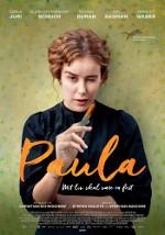 Klik her for trailer og info på 'Paula'