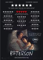 Klik her for trailer og info på 'Paterson'