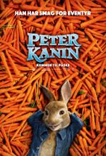 Peter kanin