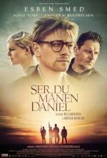 Klik her for trailer og info på 'Ser du månen, Daniel'