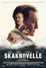 Klik her for trailer og info på 'Skaknovelle'