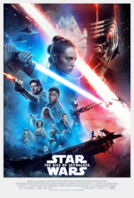 Klik her for trailer og info på 'Star Wars: The Rise of Skywalker'