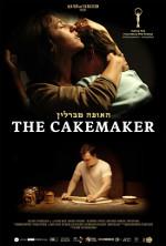 The Cake Maker